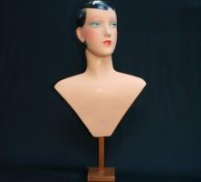 Mannequin Siegel Art Déco (1)