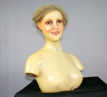 Mannequin cire femme sans marque (1)