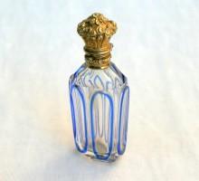 flacon à sel cristal (1)