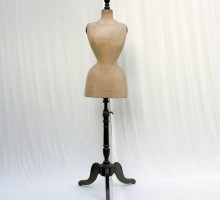 Mannequin-couture-Stockman-fin-XIXe-1900-1