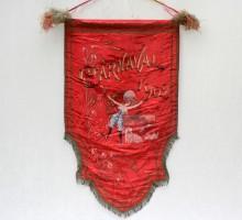 Ancienne bannière Carnaval 1902 (1)
