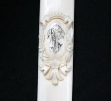 coupe-papier-ivoire-lv-1