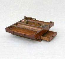 ecritoire-marqueterie-palissandre-3