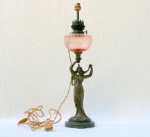 lampe-art-nouveau-emile-bruchon-1