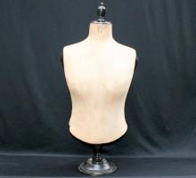 mannequin-buste-1