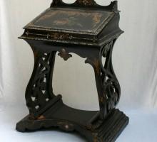 secretaire-epoque-napoleon-iii-1