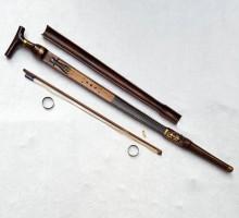 Canne violon (1)