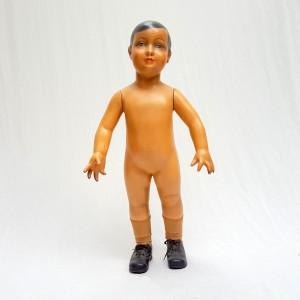 Mannequin enfant Siegel (1)