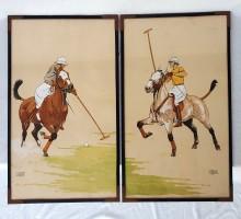 LeRallic joueurs de Polo (1)