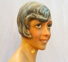 mannequin Imans cire femme (1)
