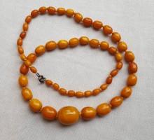 Ambre collier 2 (1)