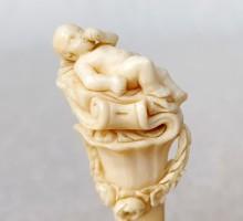 cachet ivoire (2)