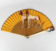 éventail chien ratier (1)