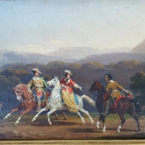 Hippolyte Lecomte (3)