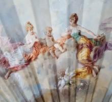 Eventail Le Prieur (1)