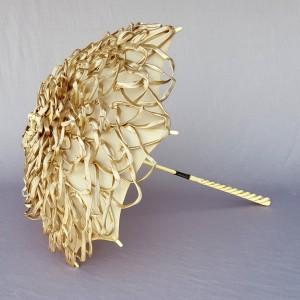 Ombrelle (1)
