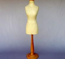 mannequin miniature 1950 (1)