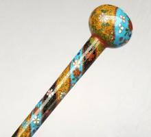 Ombrelle Cloisonnée 1900 (3)