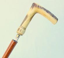 Canne-épée andouiller (3)